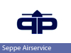 Seppe Airservice